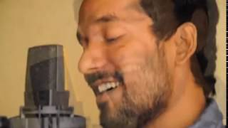 Koodamela Koodavechi | Sri Jeyanthan | D Imaan