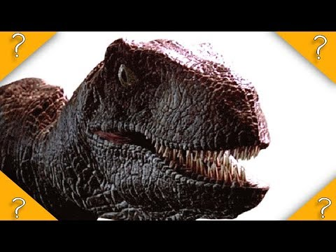 How long will the dinosaurs survive after Jurassic World Fallen Kingdom