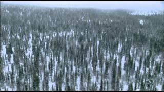 Closure HD - Before The Dawn