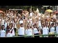 VÍDEO - VI Caminhada Cooperativista em Salvador é destaque na TVE