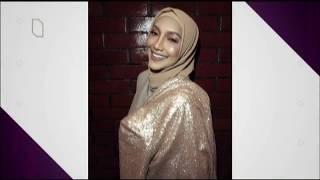 Video Sambutan raya Ziana Zain tahun ini berbeza download MP3, 3GP, MP4, WEBM, AVI, FLV Juni 2018