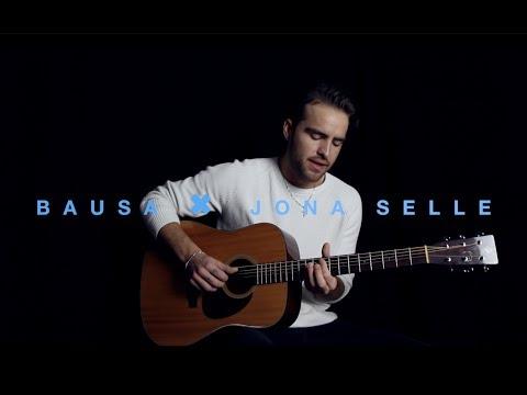 BAUSA - Was Du Liebe Nennst (Cover)