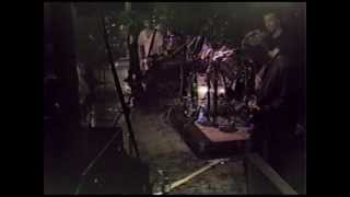 Thin White Rope - December 2, 1989 Cattle Club 2-cam edit