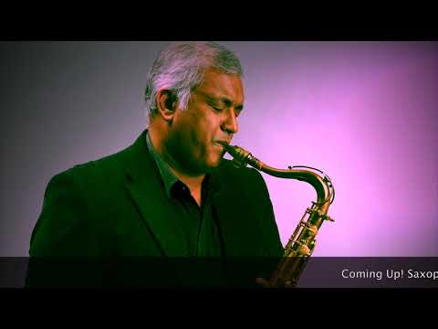 RIM JHIM KE GEET SAWAN GAYE | The Ultimate Sax Collection | Best Sax Covers #293 | Stanley Samuel