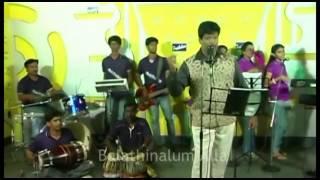 09 Balathinaalum Alla | Prasthabam | Rev Sam Sudhakar | S D Clinton