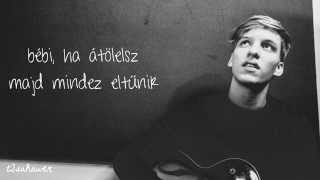 George Ezra - Budapest (magyar)