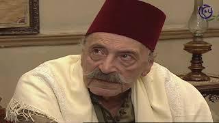 مسلسل ليالي الصالحية الحلقة 17 السابعة عشر    عباس النوري و كاريس بشار