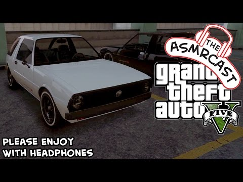 how to make gta 5 60fps on ps4