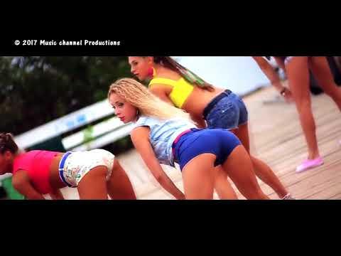 Goore X Jolly/ Bulizik a város/Official Music Video/ letöltés