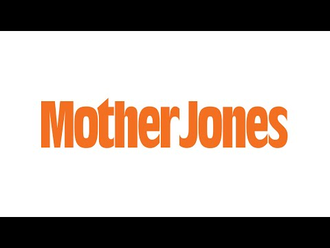 What Is Mother Jones? (2015)