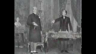 """""""Les nouveaux messieurs"""" Robert de Flers-Francis de Caillavet (1925)"""
