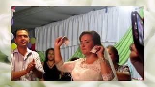 свадьба в крыму видео