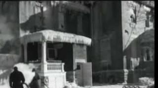 The Fifties/Les années 1950-Spies/Les espions (Part/Partie 2)