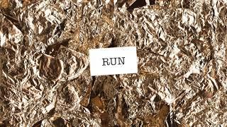 The Erised - Run