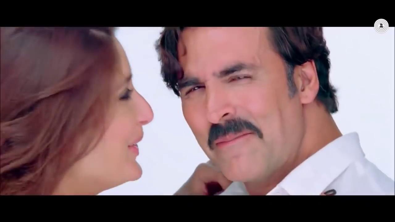 Download Teri Meri Kahaani - Gabbar Is Back - Sub español