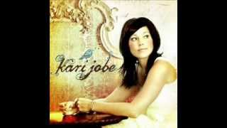 You are For Me - Kari Jobe (Instrumental)