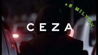 Ceza-Suspus (lyrics)