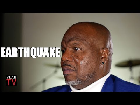 Earthquake: My Babymothers Made More From Child Support Than Working (Part 7)