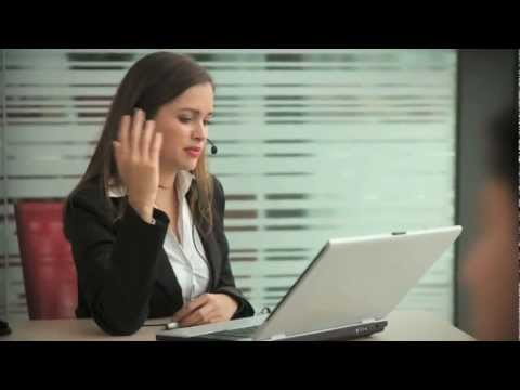 New York Business website video production services, NYC corporate video marketing services company