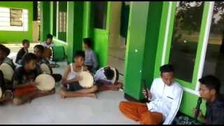 Video Latihan majelis sibak brondong indramayu download MP3, 3GP, MP4, WEBM, AVI, FLV November 2017