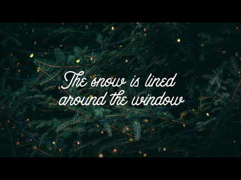 Sheffield - You and Me and Christmastime descarga de tonos de llamada