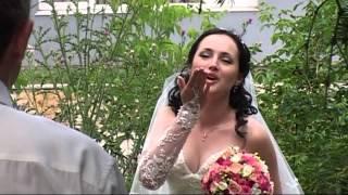 Руслан и Наталья