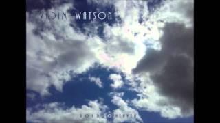 Vadim Watson - Road to heaven