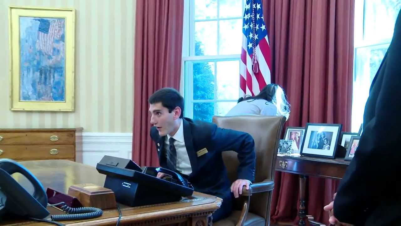 Related Keywords & Suggestions for oval office chair