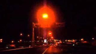 Disfunktion - tamarindo - Muzikjunki remix