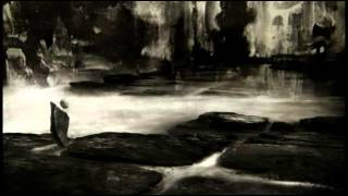 Carbon Based Lifeforms ~ Deep Space Nine