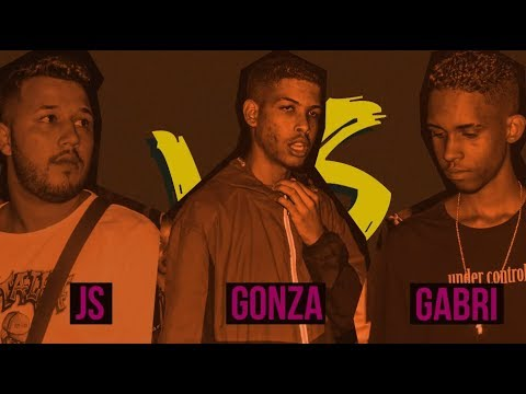 [12.04.19]-batalha-do-pu---1ª-fase---js-vs-gonza-vs-gabri.-bh