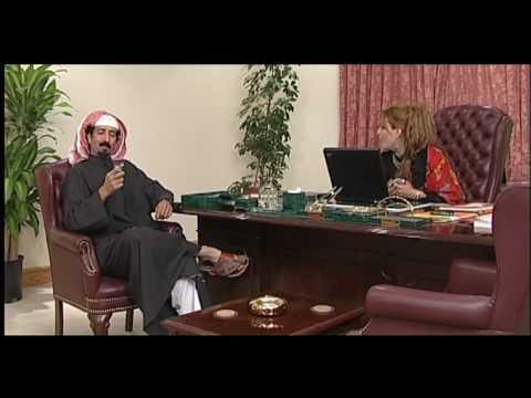 Our Saudi Arabia Television-Drama Productions