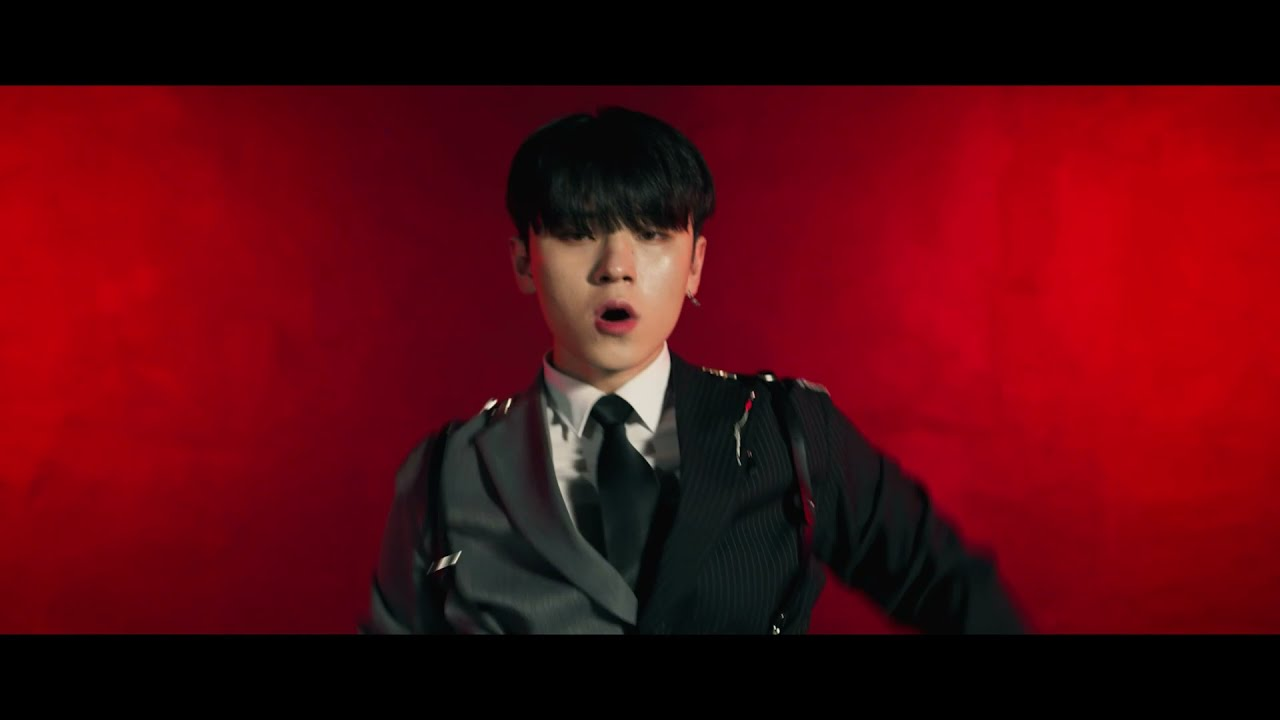 [DANCE COVER] SuperM (슈퍼엠) - 'Tiger inside' (호랑이) 안무 댄스커버 [KPOP IN PUBLIC]