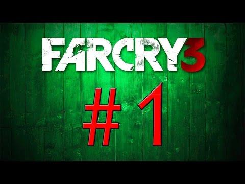 видео: far cry 3 - Как кидать гранату?