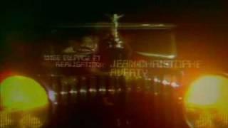 Serge Gainsbourg - Cargo Culte (Histoire de Melody Nelson 7/7)