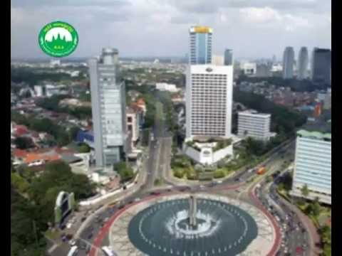Khmer Property News Program  [Video #28]