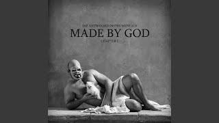 FOK JULLE NAAIERS (Instrumental / GOD'S DEATH TRAP Remix)