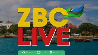 Download lagu LIVE: KUAPISHWA KWA  MAWAZIRI