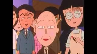 ちびまる子ちゃん 72話 [www.MangaUp.Net] ちびまる子ちゃん 検索動画 44