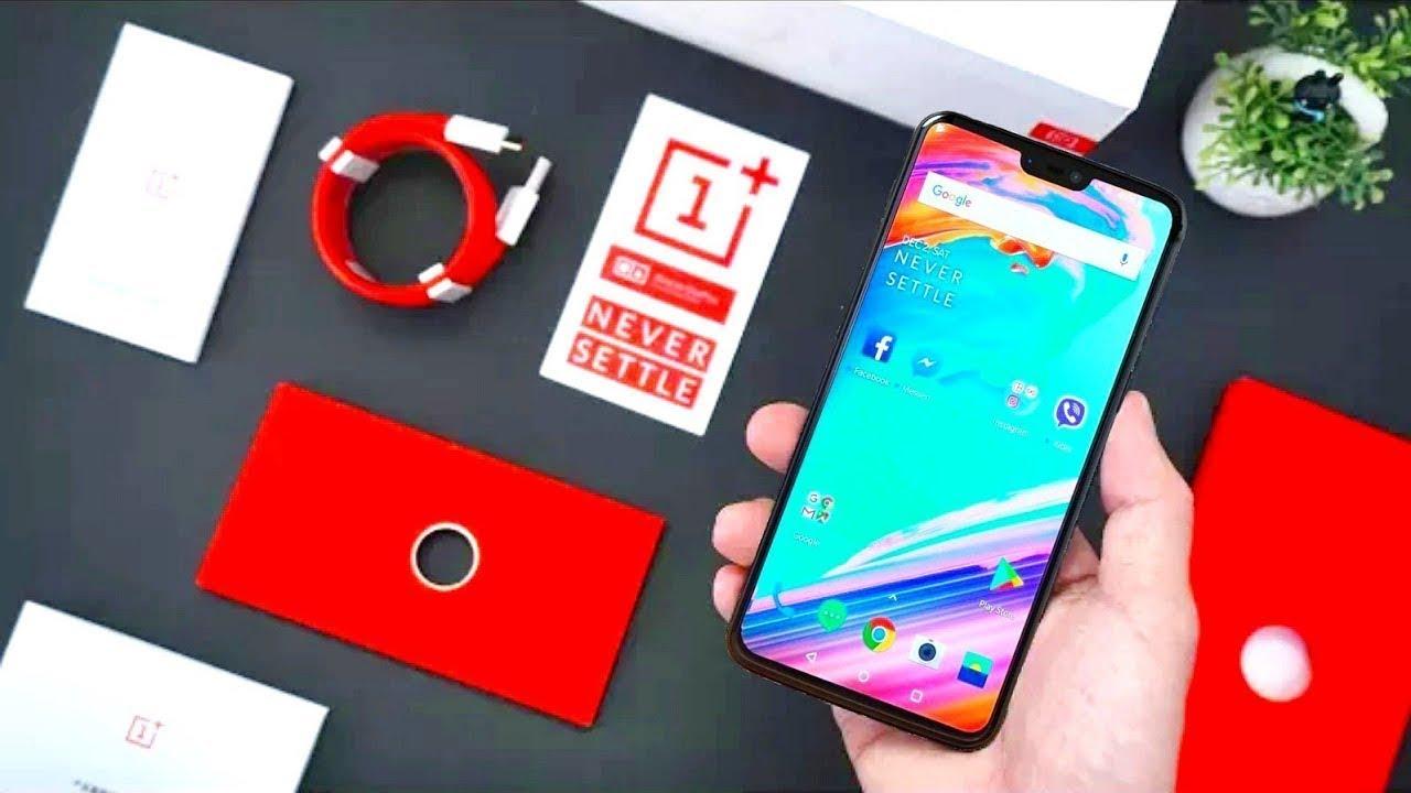 OnePlus 6 unboxing purchasing UAE in souq com