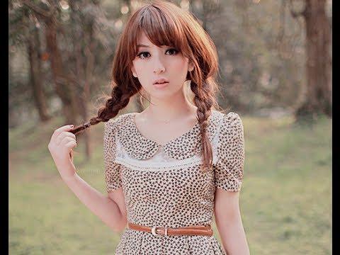 2dda0ef18 أزياء وموضة كورية 2017 - korean fashion - ملابس كورية ، موديلات كورية -  اجمل الازياء الكوريه للبنات