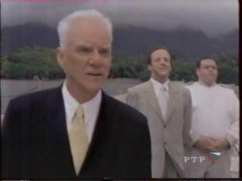 Остров фантазий сериал 1998 1999