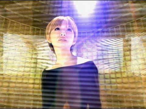 浜崎あゆみ / 『A BEST -15th Anniversary Edition-』TVCM Part.6 〜in stores〜