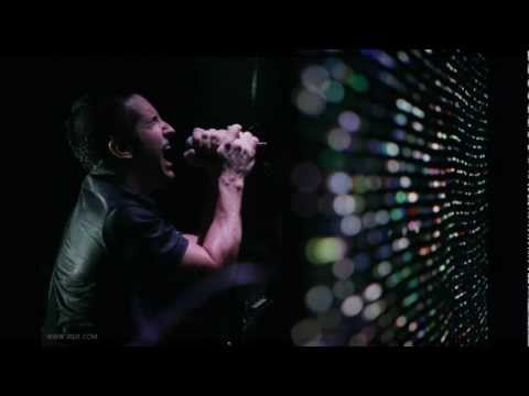 Nine Inch Nails - 10 Miles High (Español Subs HD)