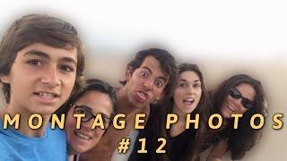 MONTAGE PHOTOS #12