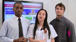 Índice de Cuidado | Você dá valor aos seus alunos? - Unidade de Guarulhos