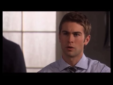 Nate Archibald Doesn