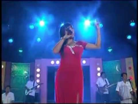 Yuk Dangdut TVRI Jogja OM Khavindra - YouTube