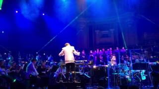 Baixar The Final Countdown - Live played by the Royal Philharmonic Orchestra