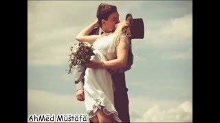 ريمكس جديد لكل عاشق ♥♥ 2